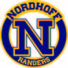 Nordhoff Parent Association